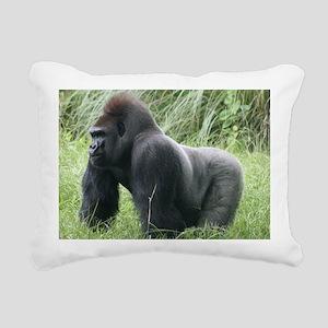 IMG_2944 Rectangular Canvas Pillow