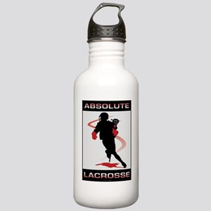 Lacrosse 29 Stainless Water Bottle 1.0L