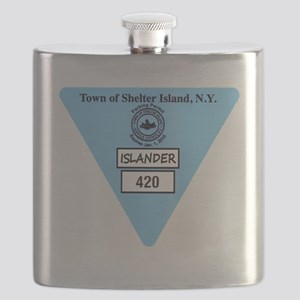 draft1 Flask