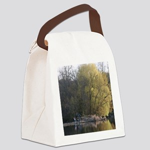 twenty second download 221edeight Canvas Lunch Bag