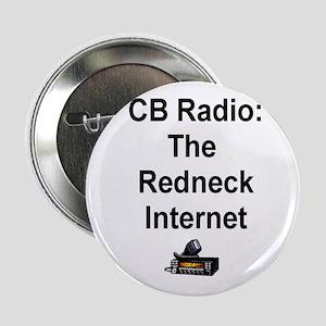 Redneck Internet Button