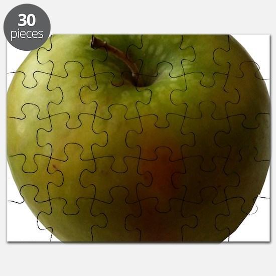 cp_greenapple Puzzle