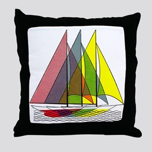 sc0078ca77 Throw Pillow