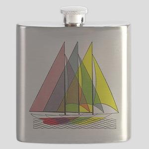 sc0078ca77 Flask