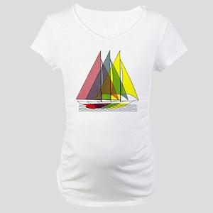 sc0078ca77 Maternity T-Shirt