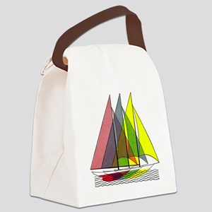 sc0078ca77 Canvas Lunch Bag