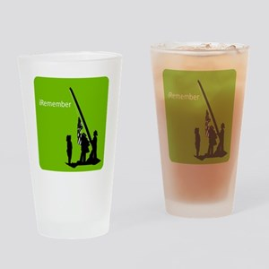iremember Drinking Glass