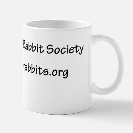 SDHRS_web_tshirt_back Mug