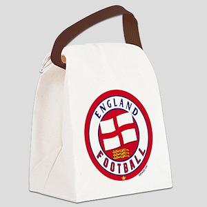 ENG SCR10 dk 5_H_F Canvas Lunch Bag