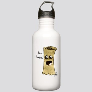c-burrito Stainless Water Bottle 1.0L