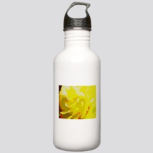 Janet Stainless Water Bottle 1.0L