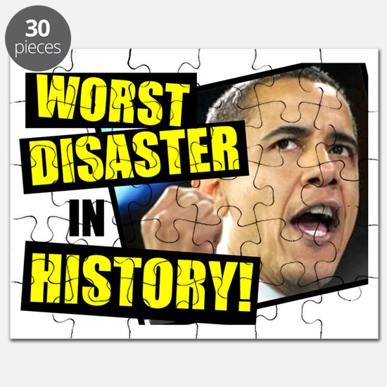 (2ALLIN)-Worst-President-Ever Puzzle