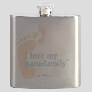 foot-pfamily-www-light Flask