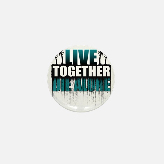 live-together-island-tl-hl- Mini Button