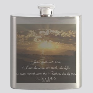 John146 Flask