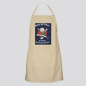 Blow-Shit-Up-Day2-CRD Apron