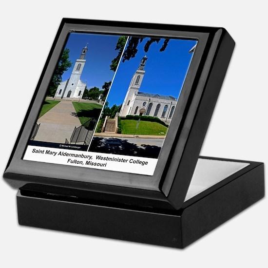 01-Ext- 2- of Church Keepsake Box