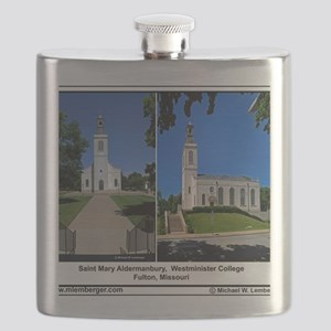 01-Ext- 2- of Church Flask