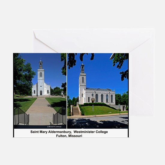 01-Ext- 2- of Church Greeting Card