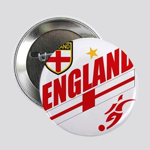 "england aaa 2.25"" Button"