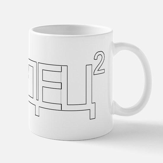 Y02 Mug