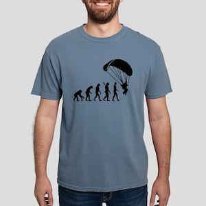 Evolution Skydiving T-Shirt