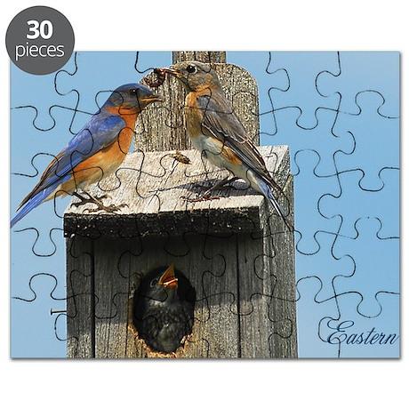 9x7 5 Puzzle
