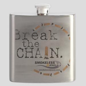 3-breakthechain Flask