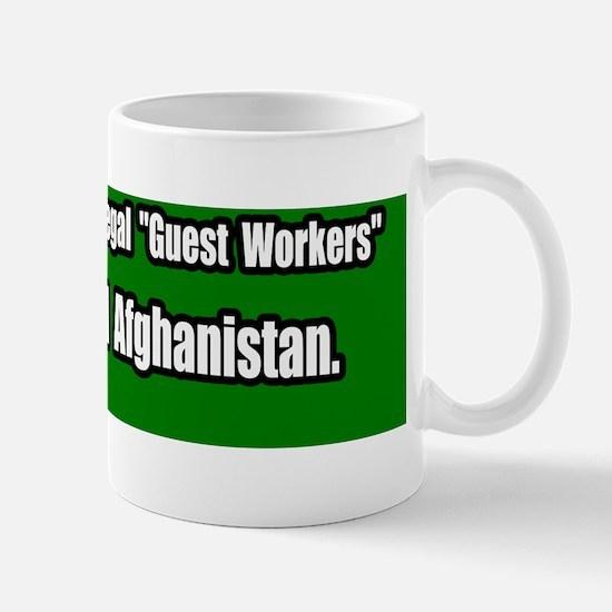 Illegal-Immigrant-Guest-Worker-War-Iraq Mug