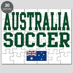 AustraliaWHT Puzzle
