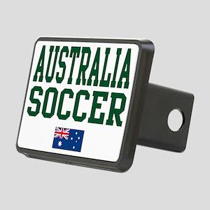 AustraliaWHT Rectangular Hitch Cover