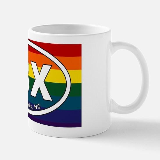 IBXovals20103x5 Mug