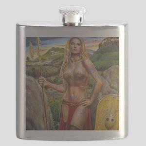 Dscn2440 full view Flask