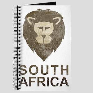 southafrica1 Journal