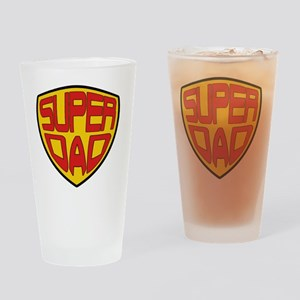 1sd1 Drinking Glass