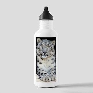 2-zachJ Stainless Water Bottle 1.0L