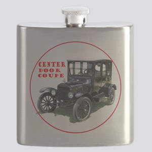 T-centerDoor-C8trans Flask