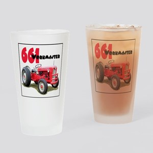 Ford661-4 Drinking Glass