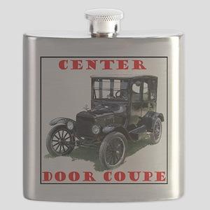 T-centerDoor-4 Flask