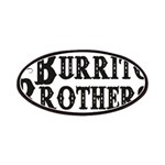 the Burrito Brothers Patch