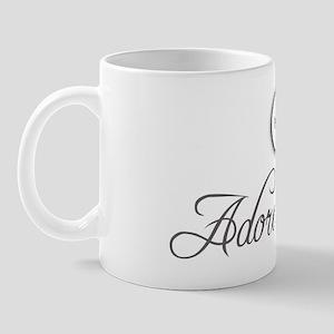 adoreHim2_Light Mug