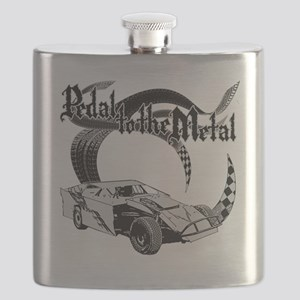 PTTM_DirtMod_Gray Flask
