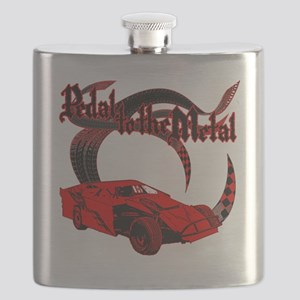 PTTM_DirtMod_Red Flask