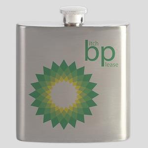 bp_2 Flask