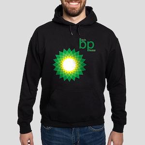 bp_2 Hoodie (dark)