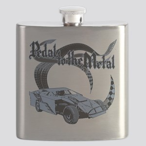 PTTM_DirtMod_Blue Flask