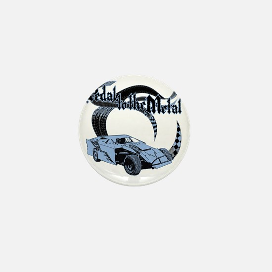 PTTM_DirtMod_Blue Mini Button