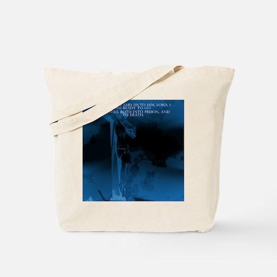 ETW-2016_4-FLAG_DRKprint Tote Bag