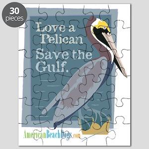 Loveapelicanlg Puzzle