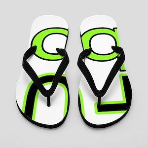 fubp Flip Flops